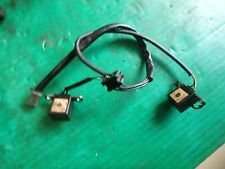 Kawasaki Ninja EX 500 Off 1993 EX500 pick up pulse coil oem original