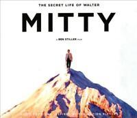 ORIGINAL SOUNDTRACK - THE SECRET LIFE OF WALTER MITTY [ORIGINAL MOTION PICTURE S