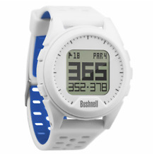 NEW BUSHNELL NEO ION GOLF GPS WATCH 35 000+ Courses preloaded