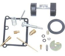 YAMAHA DT125 DT TDR 125 Vergaser Reparatur Dichtung Reparaturset Carburetor Kit
