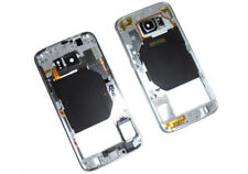 Recambios Carcasa Samsung Para Samsung Galaxy S6 para teléfonos móviles
