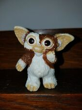 "Gizmo Gremlin 2"" PVC Figure From Gremlins Movie; By LJN Toy 1984 Vintage 80's"