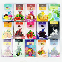 Hookah Narghilè Multi-gusto Crema Per Narghilè Portatile Accessori Per Fumatori