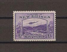 NEW GUINEA 1935 SG 204 MINT Cat £350