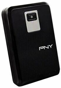 PNY P-B-7800-12-K01-RB 7800 7800mAh 1/2.1 Amp Power Pack