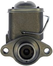 New Master Brake Cylinder   Dorman/First Stop   M76162