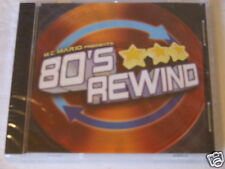 M.C. MARIO 80'S REWIND - rare and hard to find