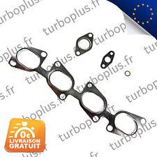 Joint turbo OPEL ZAFIRA B 1.9 CDTI 150 cv 2004 - présent 755046