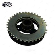 Engine Harmonic Balancer-GAS SKP SK594318