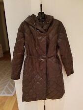 Max Mara - S'MaxMara Coats - Two in one Coat