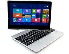 HP EliteBook Revolve 810 Tablet Notebook PC - Intel Core i7-4600U 8GB 256GB SSD