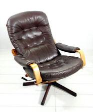 Stil/Epoche 60er Stil-Sitzmöbel (ab 1945)