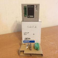 NIB Omron DRT1-COM Communication Unit