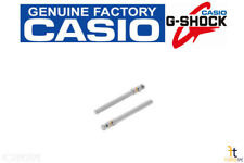 Casio 10504551 Original Factory Replacement Watch Band Pin Rods GG-1000 GWG-1000