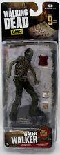 Water Walker The Walking Dead Action Figure SerieTv 12 CM ZOMBIE McFarlane AMC