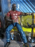 """Marvel Legends 6"""" Defenders Luke Cage Heroes for Hire SDCC Exclusive Netflix New"""