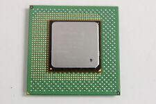 INTEL SL4SH PENTIUM 4 1.5GHZ CPU PROCESSOR 1.5GHZ/256/400/1.7V  WITH WARRANTY