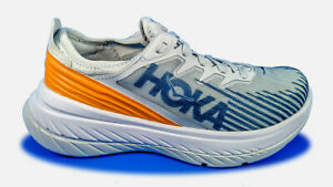 HOKA ONE ONE Carbon X-SPE Athletic Sneakers Size Men's 7 / Women's Size 8