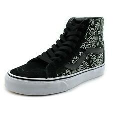 2fc55aab2b Vans High Top Casual Shoes for Men for sale