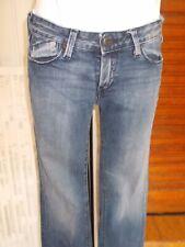 Pantalon  taille basse LE TEMPS DES CERISES 302 bootcut  FAVORIS w30 38/40 17JJ5