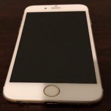 Apple iPhone 6 Factory Unlocked (All Colors) LTE CDMA GSM Smartphone