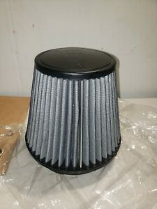 Air Filter FITS ACDelco Professional A3194C 23164564 Z/28