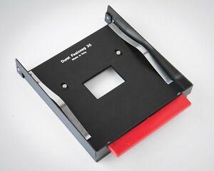 Durst Fesixneg Negative Carrier 35 mm Format for Durst F60 Enlarger