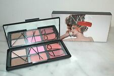NARS Guy Bourdin 'One night stand' Palette Holiday Collection Ltd Ed BNIB