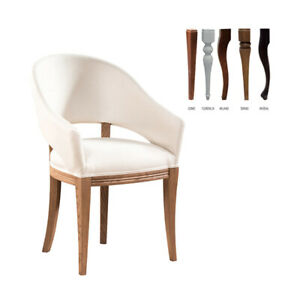 Classic Chairs Chair Dining Area Kitchen Chair Royal Design FL-ST2