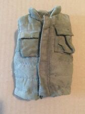 ThreeA 1/6 WWR night Fixer Jenkins Vest - 3A Ashley Wood