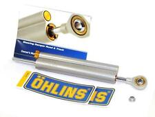 Ohlins Steering Damper for Ducati