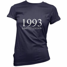 Maglie e camicie da donna blu manica corti Taglia 44
