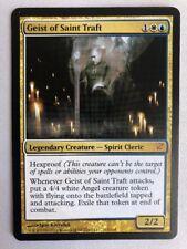 MTG, Geist of Saint Traft, Innistrad, LP