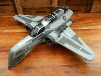 Star Wars Shadow ARC-170 Fighter Clone Wars - by Hasbro