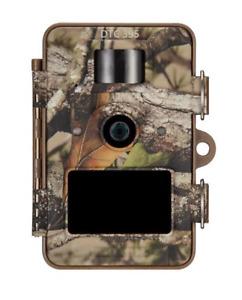 Minox DTC 395 Wildkamera Beobachtungskamera Fotofalle