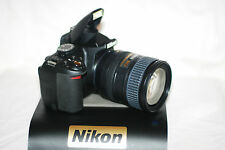 Great Condition BARGAIN Nikon D3100 14MP Digital SLR Body (NO LENS) + Warranty
