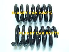FORD TRANSIT 1992- 2000 LWB (LONG WHEEL BASE) 2 FRONT SUSPENSION COIL SPRINGS