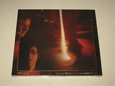 DOUBLE ZZ/MELTING POT(ACOUSTIC/319.1417.2)CD ALBUM