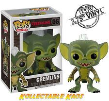 Gremlins - Gremlin Pop! Vinyl Figure