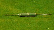 (1) Vintage Clarostat 700 Ohm 10 Watt Enamel Wirewound Resistor NOS
