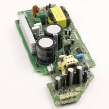 Sony Projector VPL-HW40ES VPL-HW30ES A-1844-023-A Mounted C.board Gb