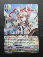STAR HOPE TRUMPETER G-LD03 - Vanguard Card # 4A15