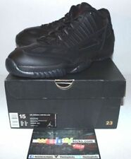 cheap for discount 8c26d 58db2 Jordan Athletic Shoes US Size 15 for Men for sale   eBay