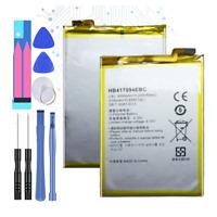 Bateria para Huawei Ascend Mate 7, MPN Original HB417094EBC