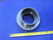 4 inch PVC union SCH-80 NFS-61 slip US made Kbi Plumbing Pipe Fittings NEW water