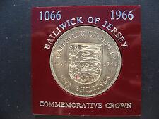 Jersey 5 chelines corona 1966, Entubado