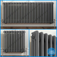 Steel Cast Iron Home Radiators
