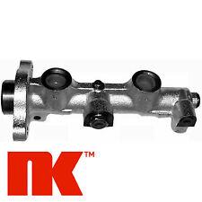 NK Hauptbremszylinder Bremszylinder OPEL 823645