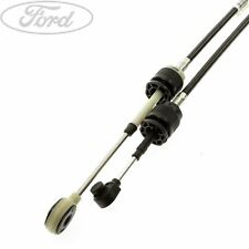 Genuine Ford Gear Selector Lever Control Cable 1709638