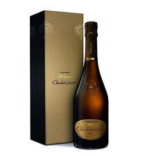 Gardet Cuvee Charles Vintage Champagne 75cl - Pack of 2